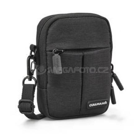 Cullmann Malaga Compact 200 black [90200]