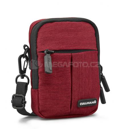 Cullmann Malaga Compact 200 red [90202]
