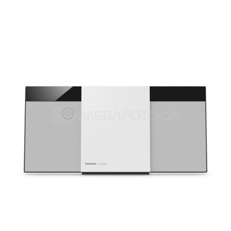 Panasonic SC-HC304EG-W white