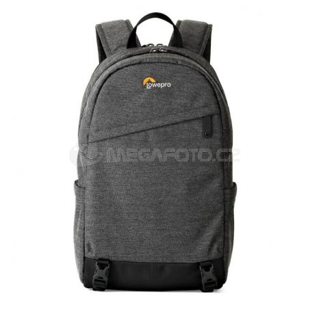 Lowepro m-Trekker BP 150 grey [LP37137-PWW]