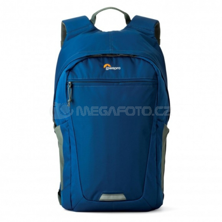 Lowepro Photo Hatchback BP 250 AW II blue/grey [LP36958-PWW]