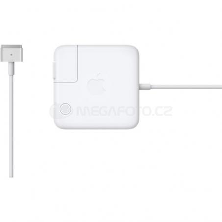 Apple MagSafe 2 Power Adapter MacBook Pro Retina 85W [MD506Z/A]