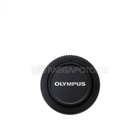 Olympus BC-3 [V325060BW000]