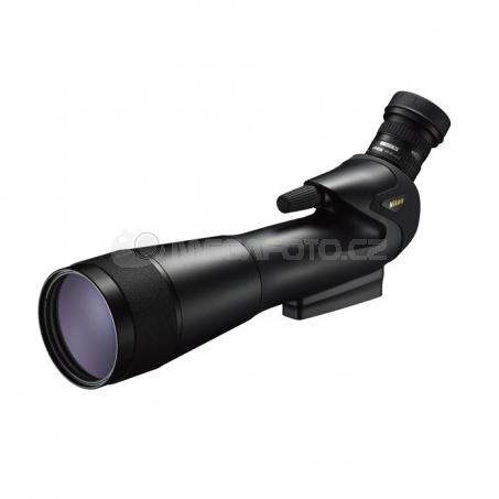 Nikon Prostaff 5 82-A [BDA321FA]