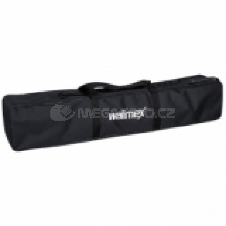 walimex pro Tripod Bag 95 cm for Studio Tripods [15353]