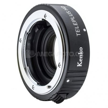 Kenko TELEPLUS HD DGX 1,4x Canon EF/EF-S [KE062522]