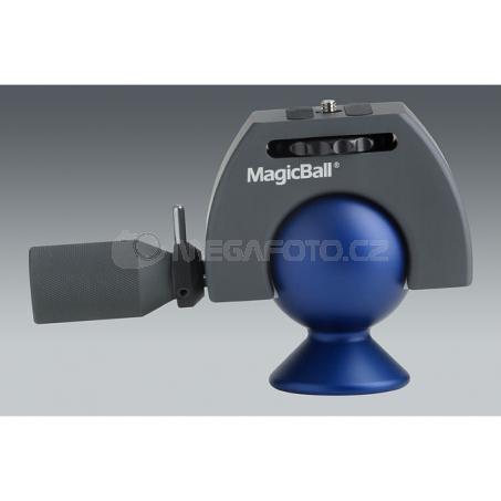 Novoflex MagicBall 50 [MB 50]
