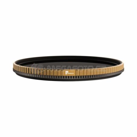 PolarPro QuartzLine Filter ND1000 PL 82 mm [82-ND1000/PL]