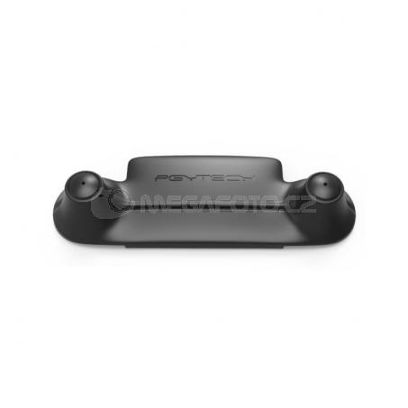 PGYTECH Controller Stick Cover for DJI Mavic Mini [P-12A-024]