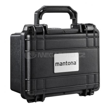 mantona Outdoor Case S [18507]