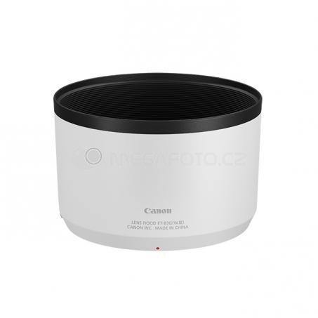 Canon ET-83G