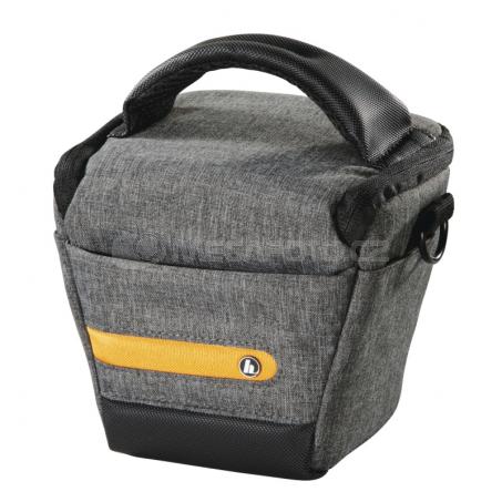 Hama Colt Terra 100 grey [121303]