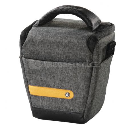 Hama Colt Terra 110 grey [121304]