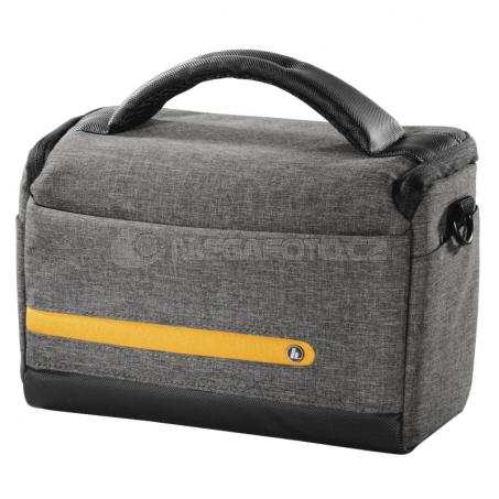 Hama Case Terra 135 grey [121308]