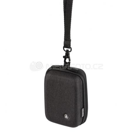 Hama Hardcase Ambato 60M black [121310]