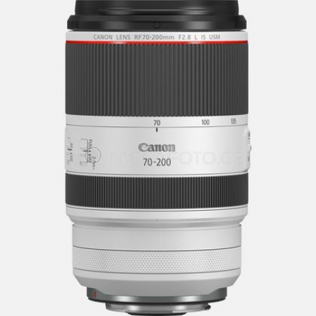 Canon RF 70-200/2,8L IS USM