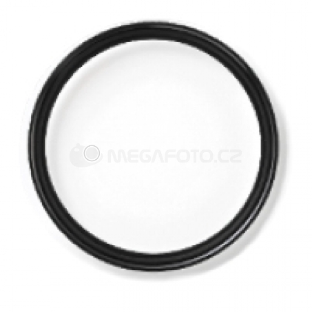 ZEISS T* UV Filter 95 mm