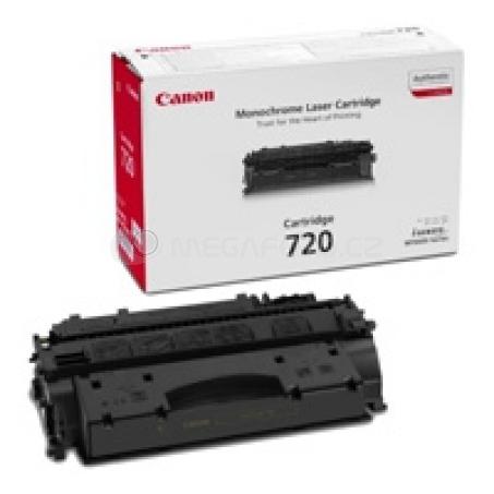 Canon 720 toner