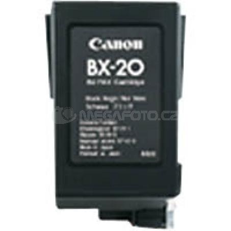 Canon BX-20