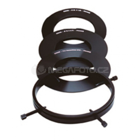 Cokin Adapter Ring Z72