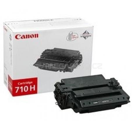 Canon 710 H toner