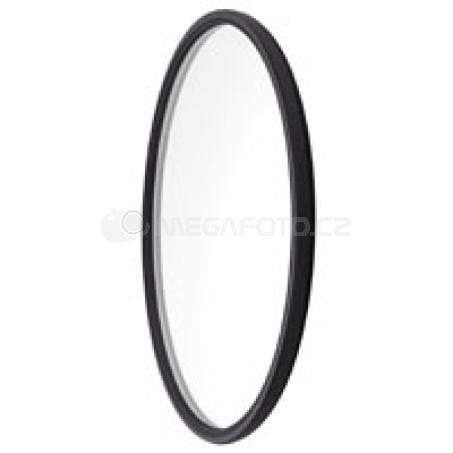 B+W UV-IR (486) SLIM 58 mm