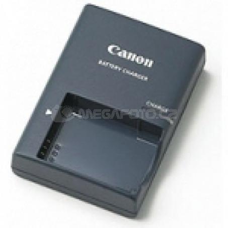 Canon CB-2LBE