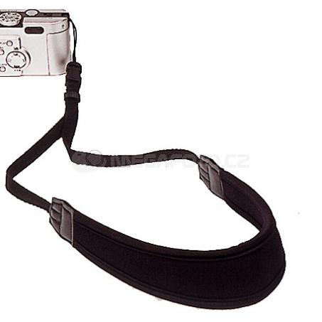Kaiser Neopren Camera Strap 6742