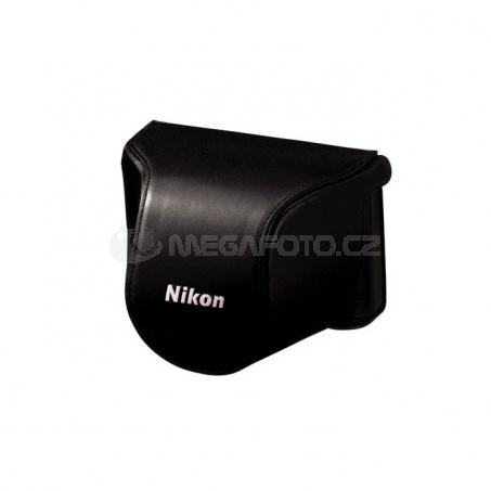 Nikon CB-N2000 SF black