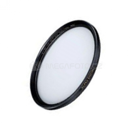 B+W UV (010M) XS-Pro MRC nano 72 mm