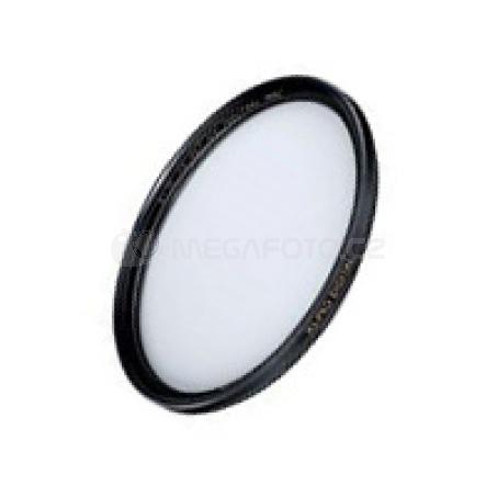 B+W Clear (007) XS-Pro MRC nano 55 mm