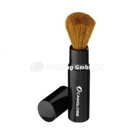 Camgloss Power Dust Brush