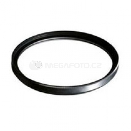 Canon Protector 52 mm