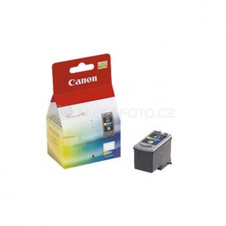 Canon CLI-8C/M/Y