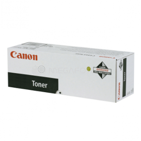 Canon 723 BK toner