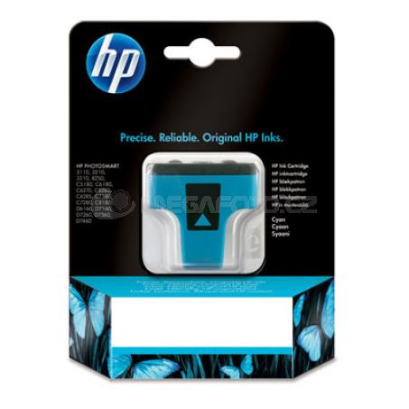 HP 338 C8765EE