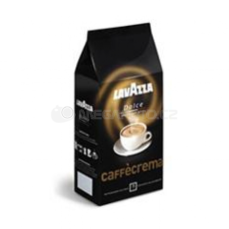 Lavazza Caffé Crema Dolce