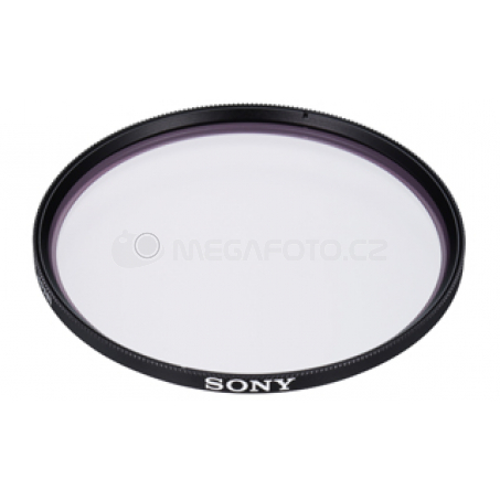 Sony Protection Carl Zeiss T MC 67 mm