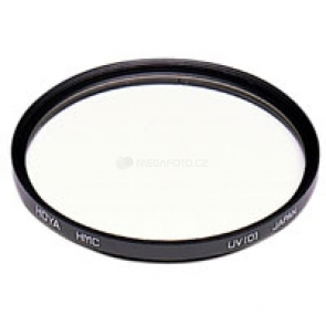 Hoya UV (0) HMC 72 mm
