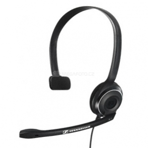 Sennheiser Headset PC 7 USB