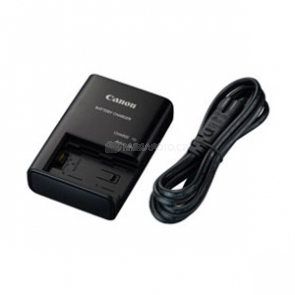Canon charger CG-700