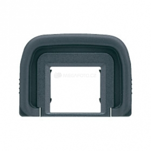 Canon Dioptric Adjustment Lens Eg (-4)