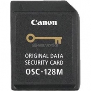 Canon Data Security Kit Osk-E3