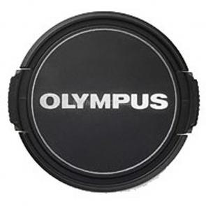 Olympus LC-37B