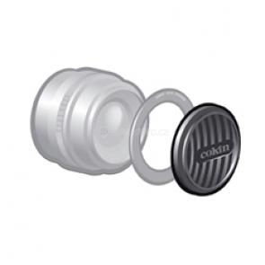 Cokin Ring Cap P253