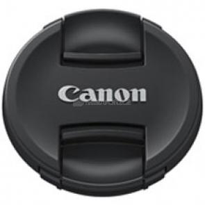 Canon Lens Cap E-77II