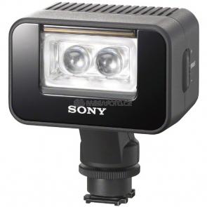 Sony HVL-LEIR1 LED