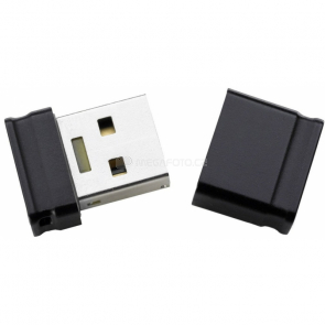 Intenso Micro Line   16GB USB 2.0