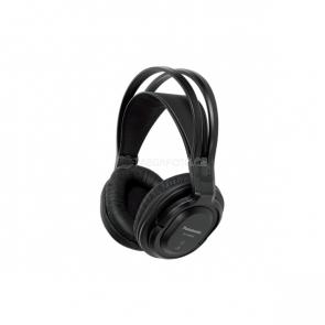 Panasonic RP-WF830E-K black
