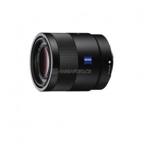 Sony SEL 55/1,8